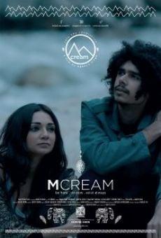 M Cream on-line gratuito