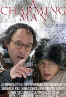 Ver película Männer lügen nicht