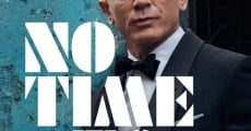 Bond 25 streaming