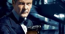 007: La espía que me amó