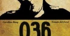 Película 036