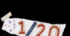 Película 1/20
