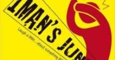 Película 1 Man's Junk