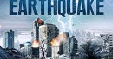 Filme completo 10.0 Earthquake