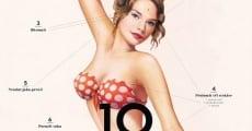 Ver película 10 reglas