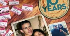 Filme completo 10 Anos de Pura Amizade