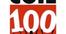 Filme completo 100 anni della nostra storia
