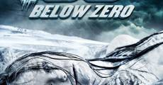 100 Below Zero (100 Degrees Below Zero) (2013)