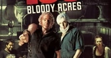 100 Bloody Acres film complet