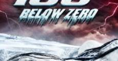 Filme completo 100 Degrees Below Zero