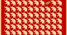 Película 100 Elephants