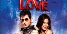 Película 100% Love