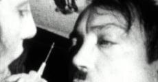 Ver película 100 Years of Adolf Hitler