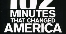 Filme completo 102 Minutes That Changed America