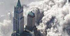 9/11 State of Emergency film complet