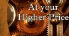 Película 11: Selling Quality at Your Higher Price