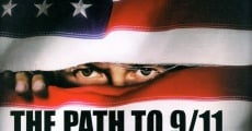 Filme completo The Path to 9/11