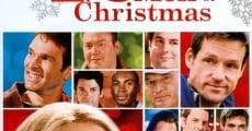 Película 12 hombres para navidad