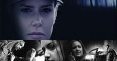 Ver película 12 horas desesperadas