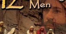 Película 12 Ordinary Men