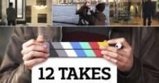 12 Takes (2010)