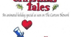 12 Tiny Christmas Tales