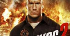 Filme completo 12 Rounds: Reloaded