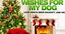 Filme completo 12 Wishes of Christmas