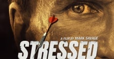 Filme completo 120/80: Stressed to Kill