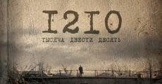 Película 1210
