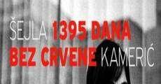 Ver película 1395 días sin rojo