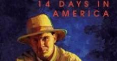 14 Days in America (2005) stream