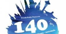 Película 140