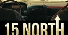 15 North film complet
