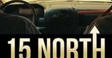 Película 15 North
