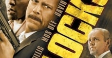 16 Blocks film complet