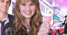 16 Wishes film complet