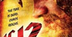 Filme completo 1612: Khroniki smutnogo vremeni