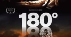 180° - Wenn deine Welt plötzlich Kopf steht (2010)