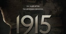 1915 streaming