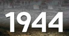Película 1944