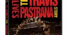 199 Lives: The Travis Pastrana Story (2008)