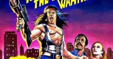 Filme completo 1990 - Os Guerreiros do Bronx