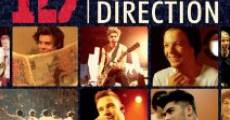 Filme completo One Direction: This Is Us