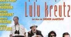 Le pique-nique de Lulu Kreutz streaming