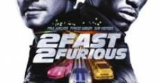 2 Fast 2 Furious - A todo gas 2