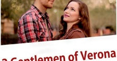 2 Gentlemen of Verona streaming