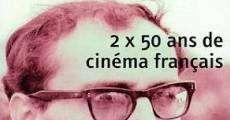 Filme completo Duas Vezes Cinquenta Anos de Cinema Francês