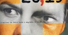 Película 20.13: Purgatory