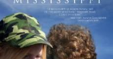 Película 20 Mississippi